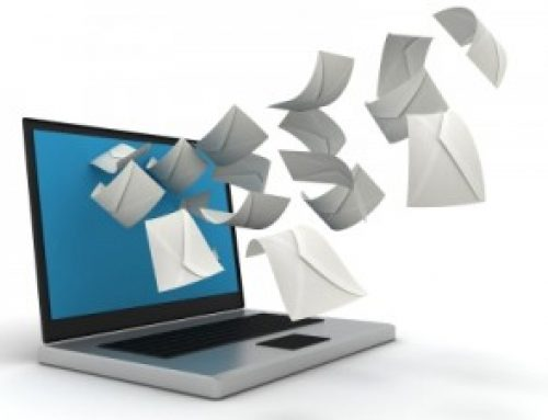 7 Important Email Marketing Tips For 2014
