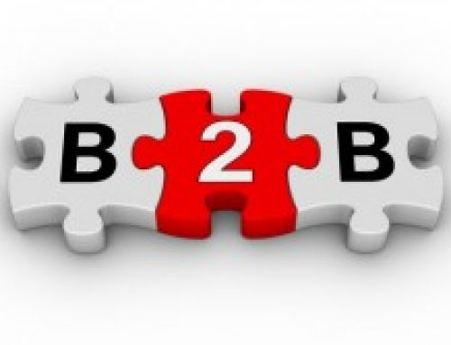 Successful B2B online marketing recipe – Add a dash of Science and Art