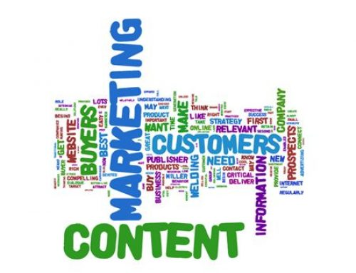 Content Marketing Strategies for 2014 and beyond