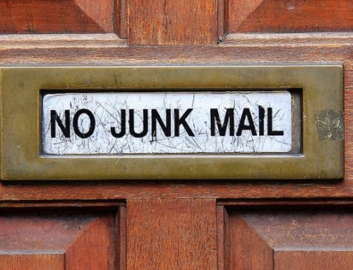 Email Marketing Etiquette