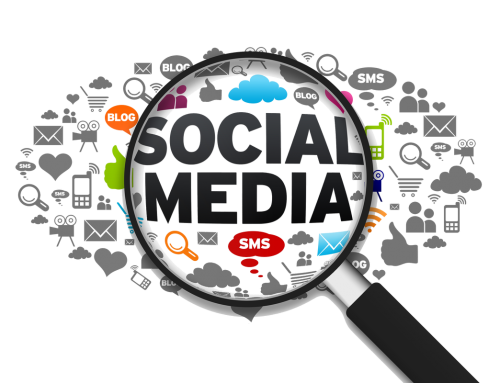 Top 10 Social Media Marketing Trends in 2015